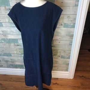 Max Jeans dress size M